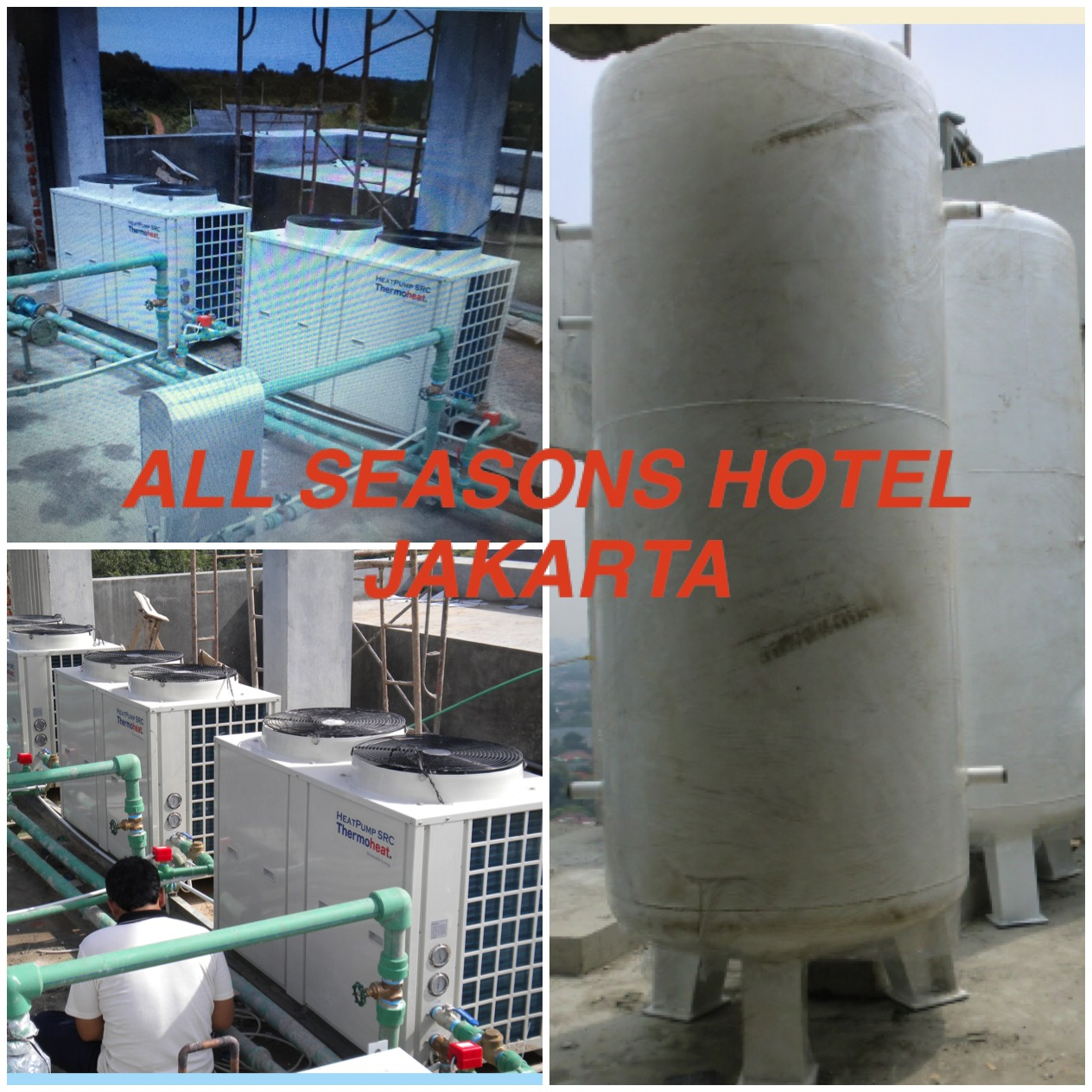 Gallery. Commercial Heating u0026 Hot Water ...  sc 1 st  Hpsirac & Commercial Heating u0026 Hot Water - Hpsirac